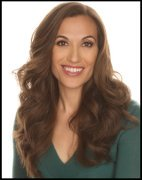 Single Mom Pride Mentor Carmela Ramalgia
