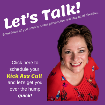 Let's Talk - Schedule with Sara Sherman Single Moms Ask Sara