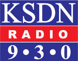 KSDN Radio South Dakota