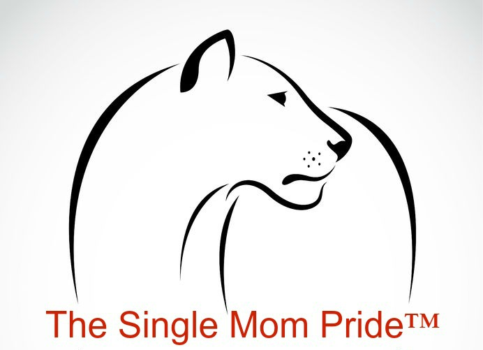 Single Mom Pride - Sara Sherman