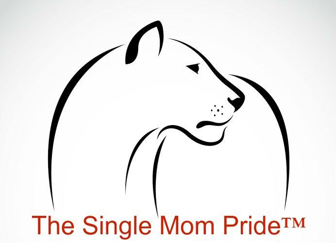 Single Mom Pride - Sara Sherman