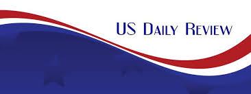 US Daily Review Sara Sherman Single Moms Ask Sara