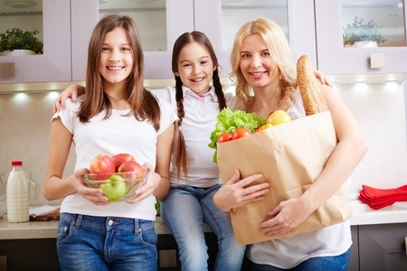 Single Moms Ask Sara Sherman Create Cooperative Kids